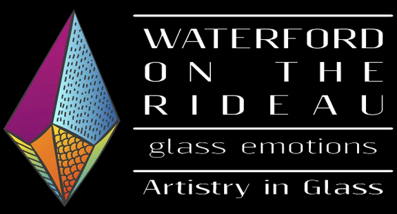 Logo-Waterford on the Rideau (GEMS)